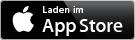 BikeLogger im AppStore laden